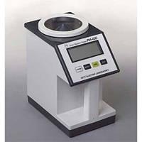 Влагомер зерна PM-450 (замена PM-410)