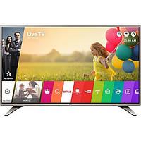 Телевизор LED LG 43LH615 V