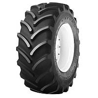 Шина 600/70R30 Firestone MAXI TRACTION (158D/155Е)