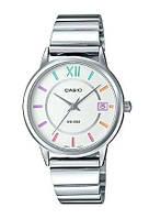 Женские часы Casio LTP-E134D-7BVDF