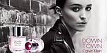 Calvin Klein Down Town EDP 90 mlr  парфумированная вода женская (оригинал подлинник  Франция), фото 4