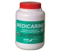 Медикарин в таблетках 300 шт.