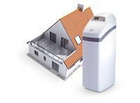 Фильтры для дома и коттеджа