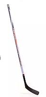 Клюшка хлокейная для взрослых Seior (старше 17 лет/170см) SK-5015-L левостор.(ABS,стекловол, дерево)