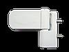 Регулируемая петля Vorne 105 (120кг)