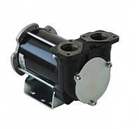 BP 3000 DC - насос для перекачки дизельного топлива 50 л/мин, 12 В