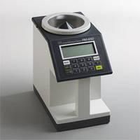 Влагомер зерна РМ-650 (замена PM-600)