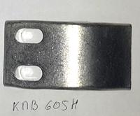 Контакт к пускателям КПВ 605 неподвижный медный