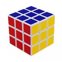 Кубик рубик ,6х6см