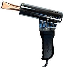 Паяльник-пистолет TLW-500 500W