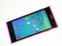 """Samsung H3000 4.5"""" + 2Ядра + 12Мпх + Android 4.4.2"""