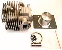 Поршневая (цилиндр + набор) для мотокосы Eurotec GT 110 / 110 Pro, 36 мм