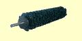 Гумові вироби для технологічного обладнання цукрової промисловості.