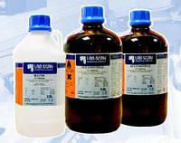 N,N-Диметил-п-фенилендиамин дигидрохлорид