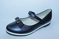 Туфли подростковые на девочку тм Tom.m, р. 36, фото 1