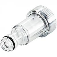 Фильтр для воды Bosch (для AQT 37-13, 35-12, 33-10)