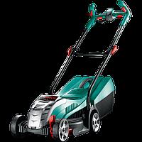 Аккумуляторная газонокосилка Bosch Rotak 32 LI Ergo-Flex