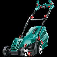 Электрическая газонокосилка Bosch ARM 37