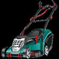 Электрическая газонокосилка Bosch Rotak 40 Gen4