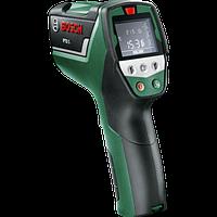 Термодетектор Bosch PTD 1 0603683020