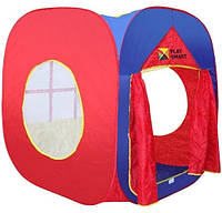 Детская игровая палатка 3516, фото 1