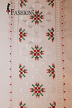 Рушник пасхальный Корзинка благодати, фото 2