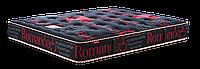 Romance ( серия Romance)