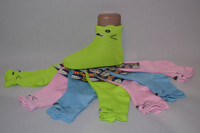 Носки детские, фото 2
