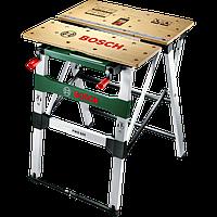 Рабочий стол (верстак) Bosch PWB600 0603B05200