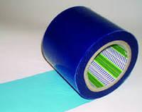 Покровные плёнки (защита поверхности)