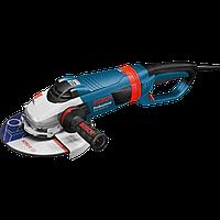 Угловая шлифмашина Bosch GWS 26-230 LVI 0601895F04