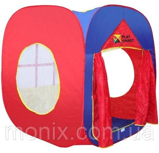Детская игровая палатка 3516 - Интернет-магазин Моникс в Львове