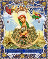 Схема Маричка РИК-3-009 А3 Остробрамская