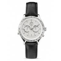 Мужские наручные часы BMW Day-Date Watch, Men