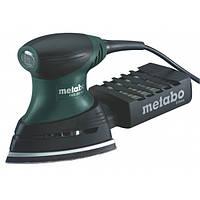Виброшлифмашина Metabo FMS200 Intec