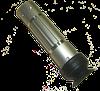 Овоскоп - RC-100 new
