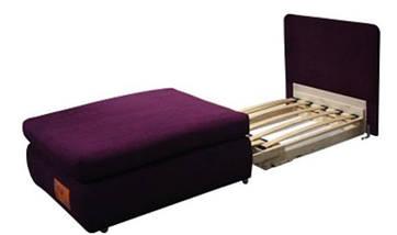 Кресло кровать Веселка, фото 3