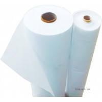 Белое агроволокно 30 уф (3,2х100)