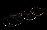 Кольца к-кт  GY6 150  +1.00  58.40mm  `SEE Sheng-E`  ТАЙВАНЬ