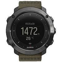 Розумний годинник Suunto Traverse Slate ss022293000