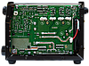Сварочный инвертор ТехАС ММА 250 (ТА-00-005 К), фото 3