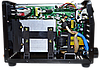 Сварочный инвертор ТехАС ММА 250 (ТА-00-005 К), фото 4