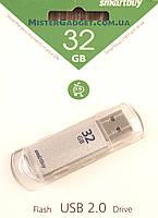 USB накопитель Smartbuy 32 GB. Usb Флешка 32Гб