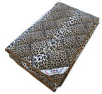Одеяло Стандарт №1