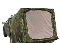 Палатка для M.TRITON/ N.NAVARA D40