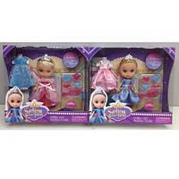 "Кукла ""Selina"" 86016"
