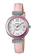 Женские часы Casio LTP-E405L-4AVDF