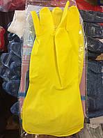Перчатки резиновые все размеры, фото 1