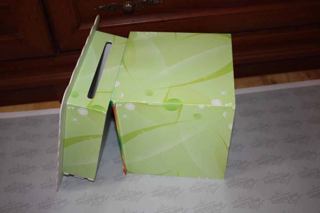 Скринька бажань 2