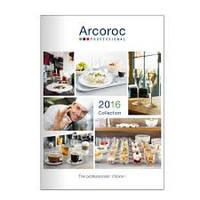 Каталог Arcoroc